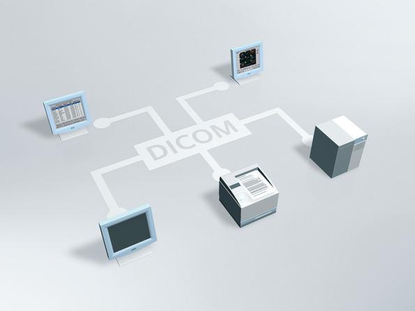 DICOM News